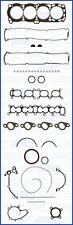 Ajusa 50130700 Engine Full Gasket Set fits 88-89 Nissan Pulsar NX 1.8L-L4