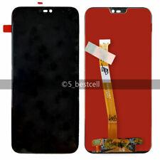"""5.8"""" Huawei P20 Lite ANE-LX1 L21 Нова 3e сенсорный аналоговый экран + ЖК-дисплей в сборе"""