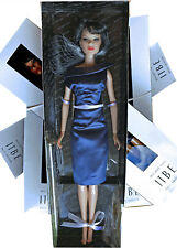 Fashion Royalty - ALWAYS SHARP ITBE - 12-Inch 2016 Collection Doll