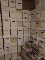 150 Comic Books HUGE lot - All DIFFERENT - Only DC comics Batman superman flash