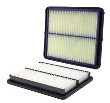 Air Filter Parts Master 69180
