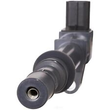 Ignition Coil Spectra C-522