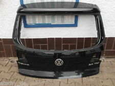 Heckklappe VW Tiguan 5N, 5N0827173