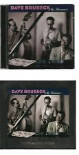 Dave Brubeck  - My Romance..The Primo Collection (2006) .. 2 x CD..Used VG..