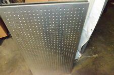 TNC Technical Manufacturing Corp 47 X 23 X 1 7/8 Optical Breadboard 75SSC 75SSO