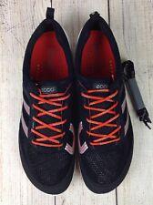 eea75dd5d3d Ecco Biom Performance Run Zapatillas Nuevo Sin Caja Para Hombre Talla 46  EE. UU. Talla 12 Zapatos