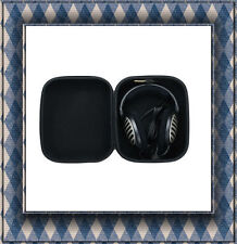 Headphone case for Sennheiser HD428 HD438 HD448 HD439 HD449 brand New