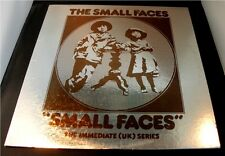 SMALL FACES / The Immediate UK Series - Stereo LP (Canada / 1967)