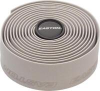 Easton EVA Foam Handlebar Tape Gray