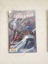 MARVEL L'UOMO RAGNO N.669 - AMAZING SPIDER-MAN - NUOVO DA MAGAZZINO