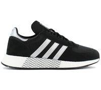 Adidas originals Marathon X 5923 Boost Hommes Sneaker G27858 Chaussures de Sport