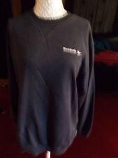 Reebok Sweatshirt Vintage Sweats & Tracksuits for Men