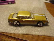 Hot Wheels Mint Loose 2011 Treasure Hunt #5 Studebaker Avanti
