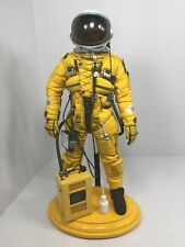 1/6 BBI US U-2 COLD WAR HIGH ALTITUDE SPY PLANE PILOT + STAND DRAGON DID