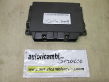 MERCEDES SL R230 5.0 B AUT 225KW (2004) RICAMBIO CENTRALINA CAMBIO AUTOMATICO A0