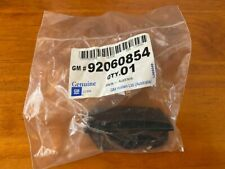 NOS GENUINE HOLDEN 253 308 304 timing chain damper guide