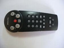 Genuine Original Remote control PHILIPS RC8205-01 TV