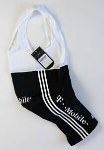 T-Mobile 2005 - Vintage Cycling Bibshorts