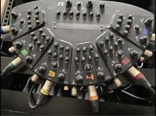 More details for studio jam hub for band rehearsals