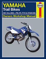 Honda Mini Monkey Bike Z50 Z50r 50 65 Ct70 70 S90 90 110 Clymer Repair Manual Ebay