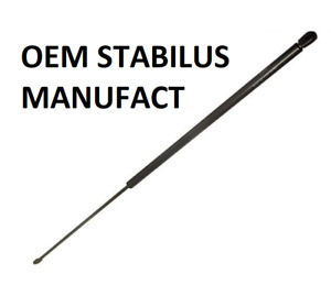 OEM MANUFACT Stabilus Hatch Lift Support Rear fits 94-01 Acura Integra