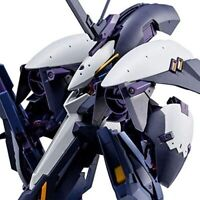 Bandai Anime Gundam X RMS-006 Jenice Custom 1//144 LM model Kit 009 New