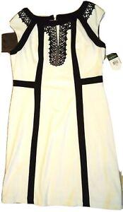 Ralph Lauren Formal/Casual Summer Dress size 12  $265.00