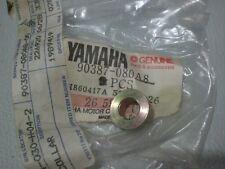 YAMAHA NOS YZ125 YZ250 YZ465 1980  COLLAR  90387-080A8-00  #31