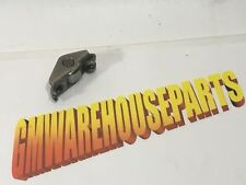 GM OEM-Rocker Arm 3.5 3.6 3.7 4.2 NEW GM # 24100294