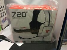 Tritton Mad Catz PRO+ 720 7.1 Headband Headsets for Multi-Platform UK stock NEW
