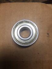stihl clutch housing bearing fits all fs,km, hl, ht 90,100,101,110,130,131