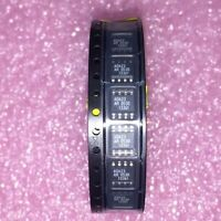 5PCS X AD8042AR IC OPAMP VFB 170MHZ RRO 8SOIC Analog