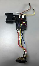 DeWalt DCF885 ¼ Cordless Impact Driver Type 5 20V Switch