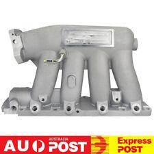 Racing Pro rIntake Manifold For 06-11 Honda Civic Si K20Z3 04-08 Acura TSX K24A2