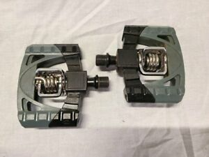 Crank Brothers Mallet 1 Mountain Bike Bicycle Pedals