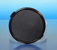 Objektivfrontdeckel Ø82mm lens cap Deckel - (92156)