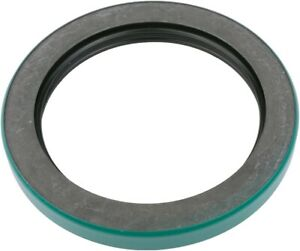 Wheel Seal Rear SKF 41550