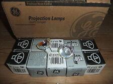 Bombilla de proyector De Diapositivas Kodak x10 Bombilla Pack GEC 82v 300w EXR 12092 Ektapro