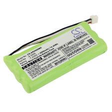 Battery for AARONIA AG Spectran HF-6060 V1, Spectran HF-6060 V4, E-0205
