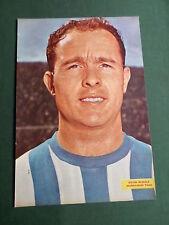 Kevin mchale-huddersfield città player-1 pagina Picture-Ritaglio / TAGLIO