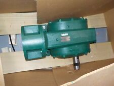 *NEW* Master Power Transmission Conveyor Gearbox, 825C    ratio