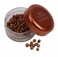 Body Collection Bronzer Bronzing Pearls 50g