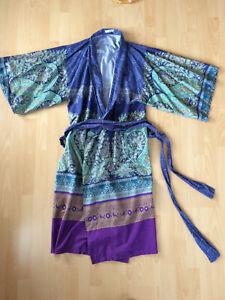 Bassetti Granfoulard Kimono Recanati B1 Gr. L/XL