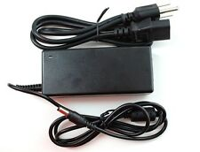 DC 12VDC 3A Power Supply Adapter CCTV Security Camera DVR + 4 Split Zmodo,Q-See