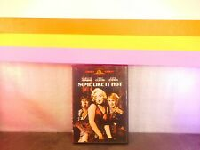 Some Like It Hot (Dvd, 2009, 50th Anniversary Edition)