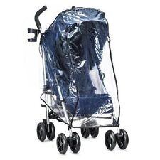Baby Jogger Universal Pushchair & Pram Rain Covers