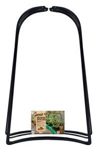 Gardman Grow it Grow Bag Cane Support Frame - set of 3