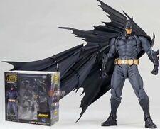 Kaiyodo Revoltech Amazing Yamaguchi No 009 Batman Figure X-Men Toy New in Box