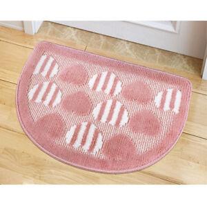Doormat Non-slip Mat Rugs and Carpets floor Mats Home Living Room Bedroom Bath J