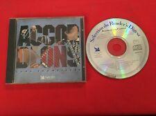 ACCORDÉONS SANS FRONTIÈRES SÉLECTION READER'S DIGEST 3015 1/5 TRÈS BON ÉTAT CD